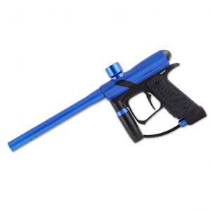 Dangerous Power Marker E-1 Blue