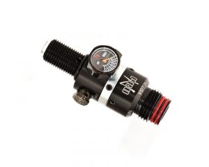 Ninja Regulator PRO 4500psi