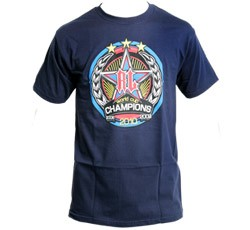 HK Army T-Shirt Russian Legion Champions