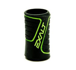 Exalt Regulator Grip Black / Lime