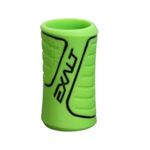 Exalt Regulator Grip Lime / Black