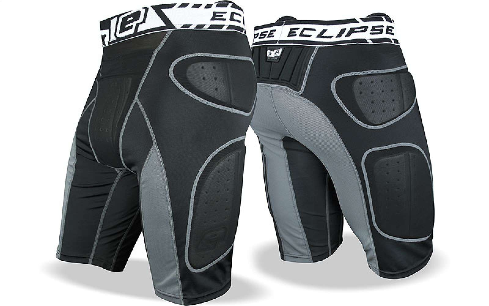 Eclipse Slide Shorts Gen. 2