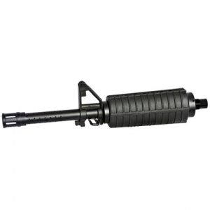 V-tac Lufa M16 Barrel Kit