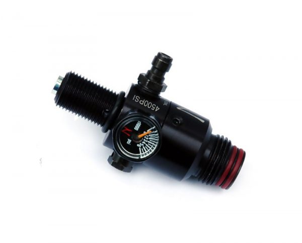 Ninja Regulator Ultralite 4500psi