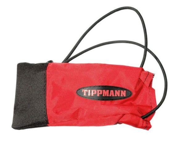 Tippmann Barrel Sock