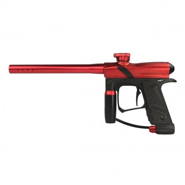 Dangerous Power Marker E-1 Red
